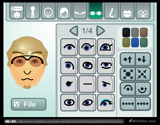 miieditor.png